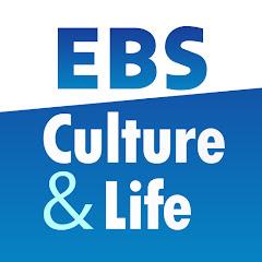 EBSCulture (EBS 교양) Net Worth