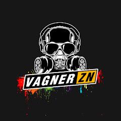 Vagner Zn