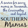 SouthernMamas.com Savannah & Lowcountry children activities, events, sports, schools, pediatricians