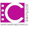 creativepicturescz