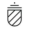 EBS Universität