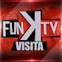 FUNK TV OFICIAL