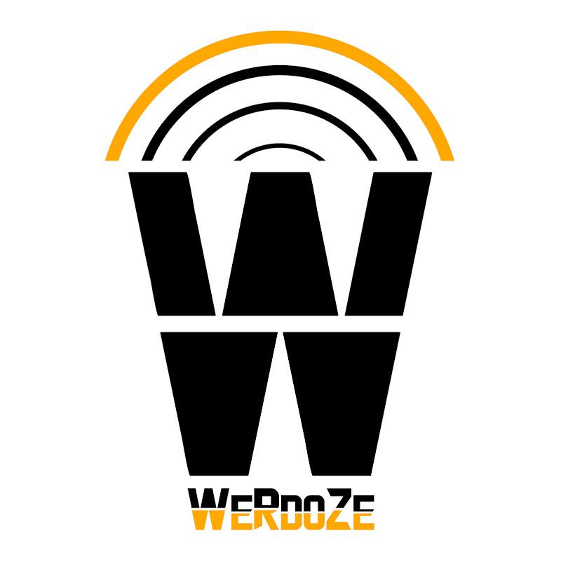 WeRdoZe