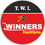 Winners Institute,