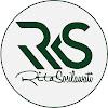 RitaDatoSosilawati RSTV