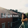 The Fourth Estate Films