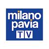 Milano Pavia TV On Demand