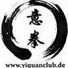 YiquanClub