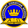 Covenant Christian School & Early Learning Centre (ACT)