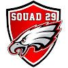 Squad 29
