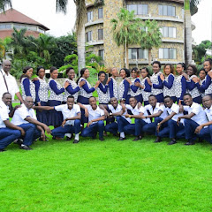 AICT Makongoro Vijana Choir - KEKUNDU