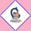 Chantel's Kindegarten