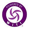 WITI build. empower. inspire