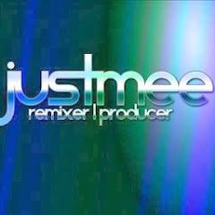 JustMee Music