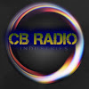CB Radio Industries