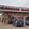 Hurricane Auto