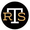 The Ratchet Shop