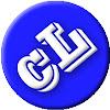CraftLogix