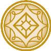 Flashopal   Genuine Gem Jewelry