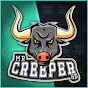 Mr Creeper HD