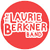 The Laurie Berkner Band