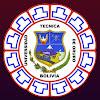 Universidad Técnica de Oruro
