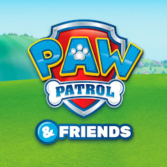 PAW Patrol Official & Friends Net Worth