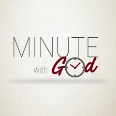 Minuto com Deus Nações