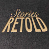 Stories Retold