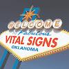 Vital Signs of Oklahoma