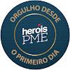 Heróis PME