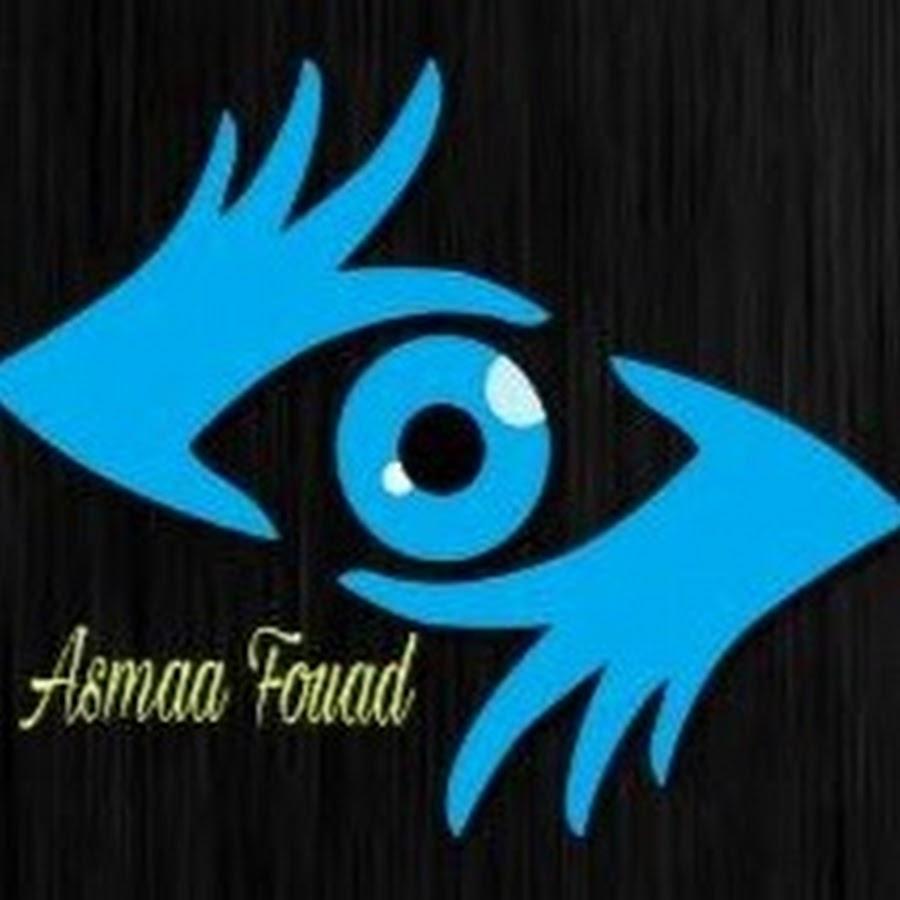 6856f8be47490 ِAsmaa Fouad أسماء فؤاد - YouTube