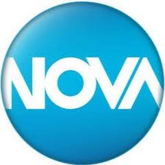 Публицистиката на NOVA