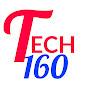 TECH160
