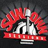 Sundown Sessions Studio
