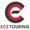 ECETouring