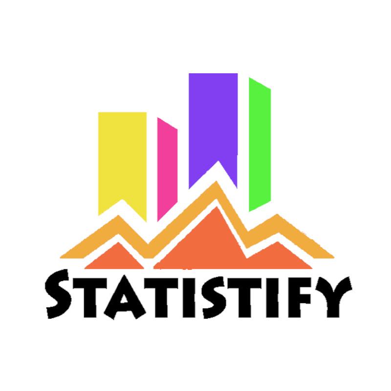 Statistify (statistify)