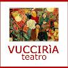Vucciria Teatro