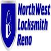 NorthWest Locksmith Reno