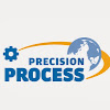 Precision Process Inc.