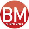 Bumen Media