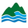 Vermont Water Inc.