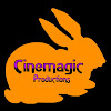 Cinemagic Productions