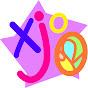 【xjoo92】のゆっくり実況