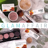 Glam Affair