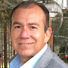 Jesus Guillermo De Los Rios