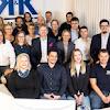 K&K Software AG