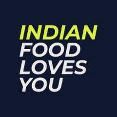 Street Food Loves You