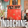 Indochine Home Import