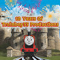 Trainboy55 Productions